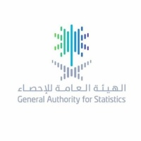 انخفاض بطالة السعوديين إلى 14 9 في الربع الثالث من 2020