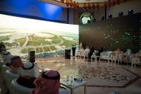 أطلق مشروع وصل الفيصل دور فاعل للمواطن في الارتقاء بالمنطقة