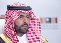 بدر بن فرحان يدعو المثقفين العراقيين للمشاركة في الفعاليات الثقافية السعودية