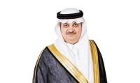السفير المالكي جهود كبيرة لخادم الحرمين الشريفين في خدمة الإسلام والمسلمين