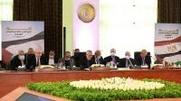 مسؤول مصري لـ عكاظ إرجاء اجتماعات الفصائل الفلسطينية يزيد أوجاع الانقسام