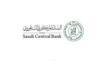 البنك المركزي اكتمال الربط الإلكتروني مع وزارة المالية بشأن حسابات الجهات الحكومية