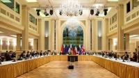 لا جدول زمنيا لجولة فيينا الاتفاق حول النووي الإيراني لا يزال بعيدا