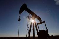 ارتفاع أسعار النفط مدعومة بتباطؤ نمو الإنتاج الأمريكي