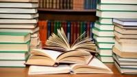 فسح المؤلفات المكتوبة من الخارج فوريا وتطبيق الرقابة اللاحقة على المطبوعات