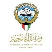 شؤون الأسرى الكويتية تسليم الرفات يخضع لقواعد وبروتوكلات تلتزم بها البلاد والأطراف المعنية