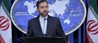 هكذا وصل السفير الايراني إلى صنعاء أمريكا تعلن التفاصيل