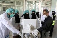 دراسة تكشف السبب الحقيقي لعدم إرتكاب كورونا جرائم بشعة في اليمن وكيف تمكن اليمنيين من مواجهته