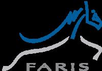 التعليم تدعو شاغلي الوظائف الإدارية لتحديث البيانات عبر نظام فارس