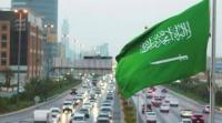 لاحتواء كورونا السعودية آلية لمنع تكدس العملاء عند المطاعم والمقاهي