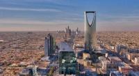 الرياض تتصدر المناطق المستفيدة من دعم المشروعات الصغيرة والمتوسطة بنحو ألفي منشأة