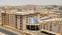 110 آلاف طالب بالطائف يؤدون الاختبارات غدا