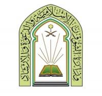 إغلاق 18 مسجدا إثر إصابات كورونا بين المصلين