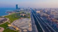 أمانة الشرقية تعتمد مخططين سكنيين بمساحة تتجاوز 12 مليون م2