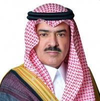 العجلان مستقبل واعد للشراكة الاقتصادية السعودية الباكستانية