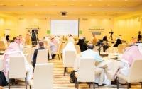 البيئة المملكة اتخذت عدة خطوات لتعزيز التنمية الزراعية المستدامة