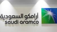 إتمام صفقة البنية التحتية لأرامكو السعودية بقيمة 12 4 مليار دولار