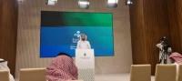 وزير الصحة حريصون على سلامة الحجاج ولقاحات إضافية مستقبلا