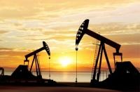 18 ارتفاعا في سعر النفط الشهر الحالي