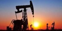قفزة في أسعار النفط وبرنت يتخطى 71 دولارا
