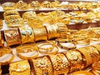 تراجع أسعار الذهب في السعودية وعيار 21 عند 187 57 ريال