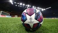 نهائي دوري أبطال أوروبا قد يقام في بورتو البرتغالية