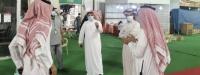 إغلاق 52 منشأة مخالفة خلال 17 444 جولة رقابية على المنشآت بمكة