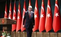 معارض تركي بارز سيد أردوغان كتبت الدستور بنفسك لن تترشح مرة اخرى