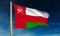 91753 إجمالي حالات الإصابة بكورونا في سلطنة عمان