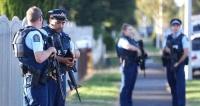 حادثة لويزيانا 3 قتلى داخل متجر الأسلحة