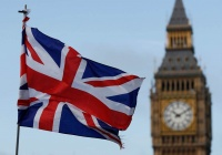 تليغراف توزيع لقاح فايزر ضد كورونا في بريطانيا خلال أسبوع