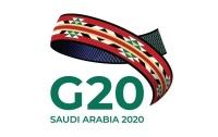 كواليس رئاسة مجموعة العشرين في فيلم وثائقي