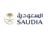 الخطوط السعودية جميع الرحلات الجوية الدولية مازالت معلقة حتى إشعار آخر