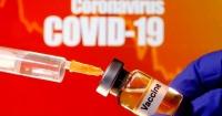 البحرين تجيز الاستخدام الطارئ للقاح فايزر لفيروس كورونا