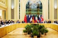 مصادر دبلوماسية أوروبية فرص التوصل لاتفاق في فيينا حول نووي إيران تراجعت للنصف