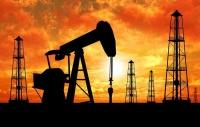 أسعار النفط ترتفع مدعومة بتوقع أوبك تباطؤ نمو الإنتاج الأميركي