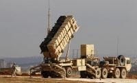 أمريكا تسحب منظومات صواريخ باتريوت من السعودية والأردن والكويت والعراق