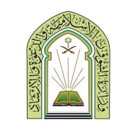 تهيئة أكثر من 20 ألف جامع ومسجد إضافي لصلاة العيد