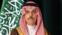 وزير الخارجية السعودي ينصح النظام الإيراني بتغيير سياساته المزعزعة للاستقرار