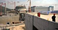 أنباء عن حادثة نووية خطيرة في الصين ومخاوف من تهديد إشعاعي