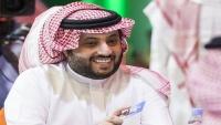 إدارة بيراميدز تؤكد تركي آل الشيخ لم تعد له علاقة بالنادي و لا يملك أي حصة فيه