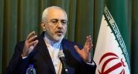 توابع زلزال تسريبات ظريف إيران تحظر سفر 20 شخصا و تقيل مسؤولا جديدا