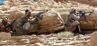 بعد سقوط عشرات القتلى بالجوف ضربة موجعة للحوثيين في مأرب