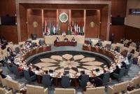 في جلسته العامة البرلمان العربي يدشن المرصد العربي لحقوق الإنسان