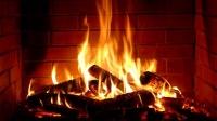 الدفاع المدني اشعلوا الحطب والفحم للتدفئة خارج الغرف