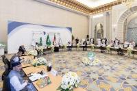 هيئة كبار العلماء تدعو أطراف النزاع الأفغان للإصغاء إلى داعي الصلح والعلم والحكمة الصادر عن مؤتمر إعلان السلام في أفغان