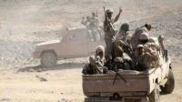 مليشيات الحوثي تعترف بمقتل قادة كبار بعضهم برتبة لواء