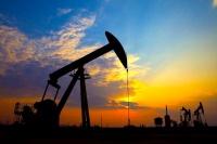 ارتفاع أسعار النفط و برنت عند 66 94 دولارا للبرميل
