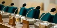 الخارجية البرلمانية موقف الكويت من الكيان الصهيوني يقوم على الرفض الكامل للتطبيع