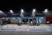 غد ا الدرعية تشهد انطلاق سباق فورمولا إي الدرعية 2021 في موسمه السابع